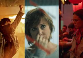4 séries espanholas disponíveis no HBO GO
