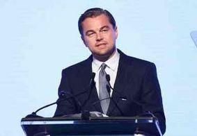 DiCaprio faz novas críticas a Jair Bolsonaro; confira