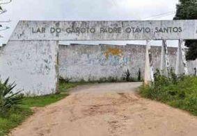 Processo Seletivo abre 25 vagas para Agentes Socioeducativos no Lar do Garoto