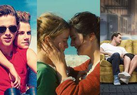 10 filmes ESSENCIAIS para assistir no Dia dos Namorados