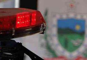 Após sequestro, advogado e família ficam na mira de bandidos dentro de casa na PB