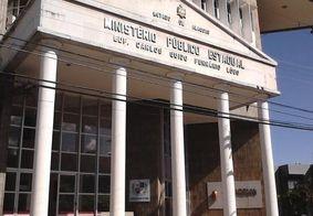 MPE investiga irregularidades no HGE e no Hospital Escola Dr. Helvio Auto