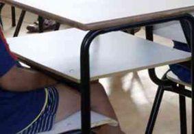 Justiça nega prisão de ex-funcionário suspeito de estupro em colégio particular de JP