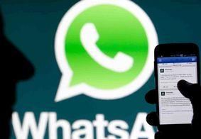 Falsas pesquisas do Ibope e Datafolha circulam pelo WhatsApp