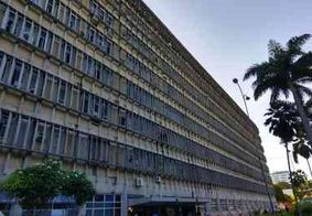 Saiba o que é psoríase e onde buscar tratamento na Paraíba