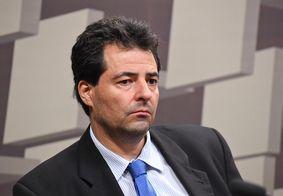 Economia resistirá ao fim do auxílio emergencial, diz secretário de Guedes