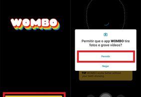 App Wombo AI: aprenda a fazer sua foto cantar e dançar