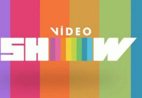 """Última edição do Vídeo Show recebe críticas do público: """"Foi um programa qualquer"""""""