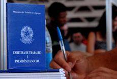 Paraíba tem 411 vagas de empregos; saiba como concorrer