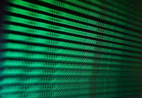 Dados de milhões de brasileiros são vendidos na internet