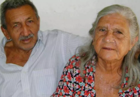 Pai de secretária de Saúde no Piauí morre de Covid-19 três dias após a esposa também falecer da doença