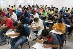 Paraíba tem 862 vagas abertas em concursos públicos no Agreste