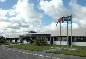 Vereadores presos na Operação Natal Luz são levados para audiência de custódia