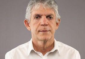 TSE rejeita contestações da defesa e mantém de Ricardo Coutinho inelegível