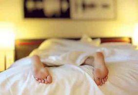 Confira dez dicas para dormir bem e acordar ainda melhor