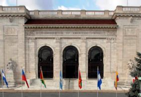 Comissão Interamericana de Direitos Humanos visitará áreas urbanas e rurais do Brasil
