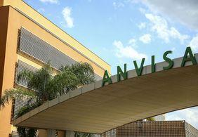 Covid: Anvisa recebe pedido para testes de vacina em spray
