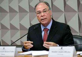 CPI deverá recomendar que órgãos reguladores adotem medidas para reduzir custo do crédito